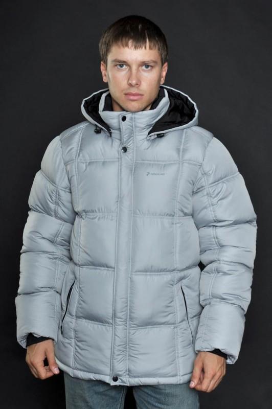 Куртки Дешевые Зимние Москва На этой странице собраны недорогие куртки на л